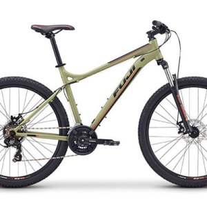 bicicleta-fuji-nevada-27-5-1-9-khaki-2019
