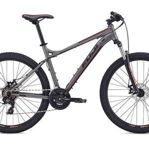 bicicleta-fuji-nevada-27-5-1-9-plata-2019
