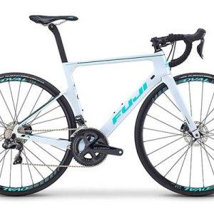 bicicleta-fuji-supreme-21-gloss-white-2019