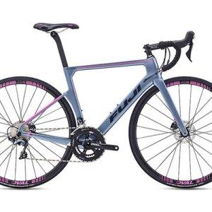 bicicleta-fuji-supreme-23-satin-stormsilver-2019