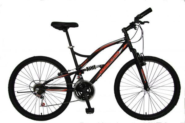 mtb-baccio-enduro-negro-rojo-1050×700