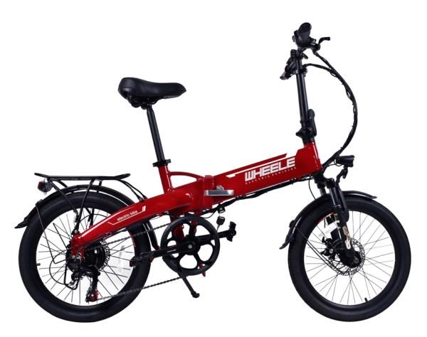 bicicleta-eléctrica-manhattan-20-r