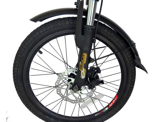 bicicleta-eléctrica-manhattan-20-rodado