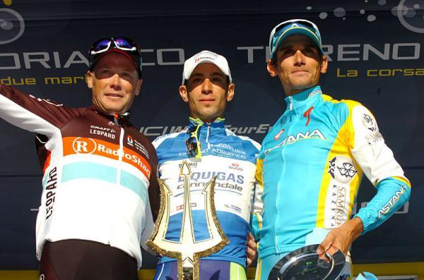 Tirreno Adriatico 2012 E7 finito