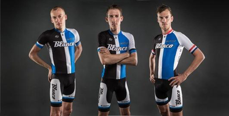 Blanco (Rabobank) Cycling Team