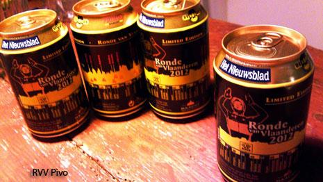 Ronde_van_Vlaanderen_Beer