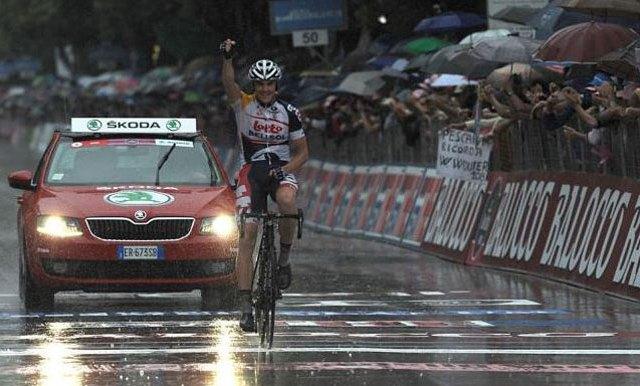 Giro'13 E7 – Pescara