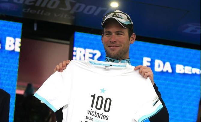mark-cavendish-giro-treviso-100-win