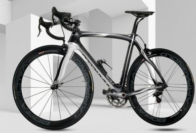 Pinarello-Dogma-65-1-Think2-2013