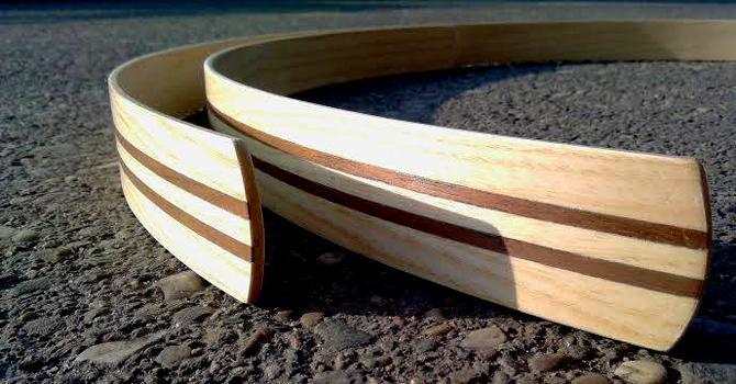 drveni-blatobrani