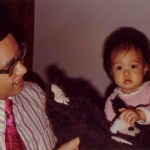 For Father's Day, Favorite Childhood Memory – Piano Competition Day