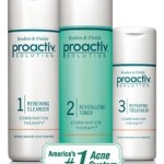 Proactiv Back2School Deal Offers Up to $25 Savings