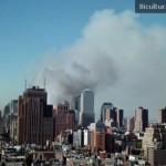 Remembering 9/11: One New Yorker's Reflections