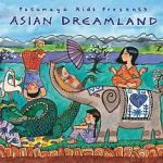 Introduce World Cultures to Children with Putumayo Kids