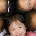 Learning a Second Language: Why It's Easier for Kids and Understanding the Benefits