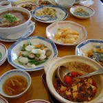 Chinese Eating Customs — How to Not Offend a Chinese Host