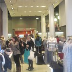 Moms' Shopping Trends Report Released