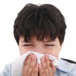 Tips for Reducing Allergy Symptoms in Kids