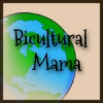 The 1st Anniversary of Bicultural Mama – Top 5 Posts