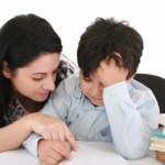 Tutoring Center or Private Tutor: What's Best for Your Child?