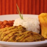 Elevate Dishes with Chulita's Famous Latin Sofritos and Spices