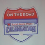 Getting Inspired with Disney 'Social Media Moms On the Road'