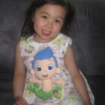 New Bubble Guppies and Team Umizoomi Spring Toys Now Available