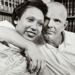 The Couple that Broke Interracial Marriage Barriers: Loving Day