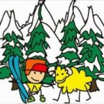 """French Bilingual Children's Book Series """"The Adventures of Enzo"""" Launches"""