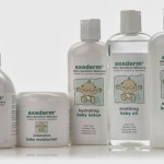 Exederm Offers Non-Toxic Product Line for Babies and Adults with Eczema and Sensitive Skin