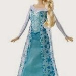 Amazon's 2014 Holiday Toy List Announced