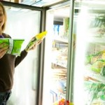 The Nutritional Benefits of Frozen Fruits and Vegetables