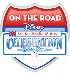 Disney-SM-Moms-On-the-Road