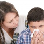 Is it a Cold, Flu or Allergies? #FindHealth @MinuteClinic