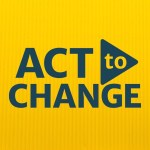 #ActToChange Bullying in the Asian American and Pacific Islander Community