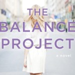 Bicultural Mama Featured in The Balance Project Series