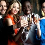 Fun Theme Party Ideas for Adults