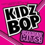 Kidz Bop Turns 15 and Celebrates with Greatest Hits Release