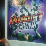 From Playstation to Theaters Ratchet & Clank Movie Provides 3D Entertainment for Kids #RatchetandClankMovie