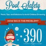 Pool Safety Facts, Tips, and Solutions