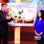 Bicultural Mama Guest Appearance on The Dr. Oz Show – Watch Video