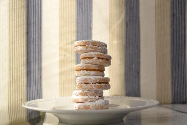 lemon_cookies_dsc_0212_large cookie luv