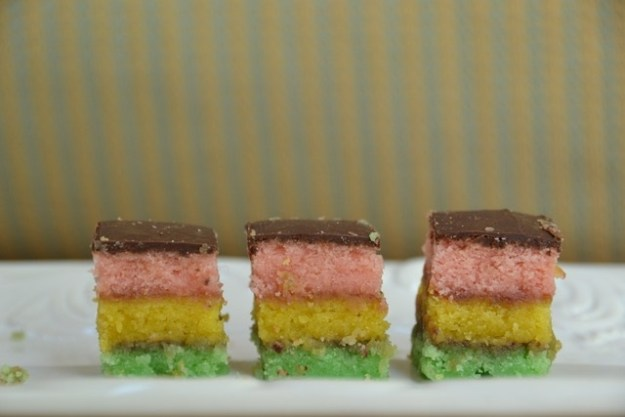 rainbow_cookies_dsc_0139_large cookie luv