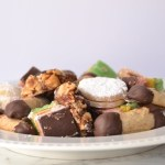 Cookie Luv Homemade Gourmet Cookie Service Launches – 20% Off Promo Code