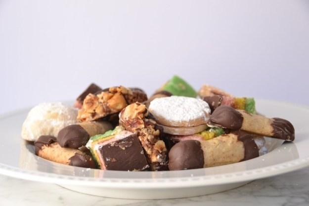 cookie-luv-plate cookie luv