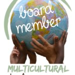 Bicultural Mama's New Role: Multicultural Kid Blogs Board Member