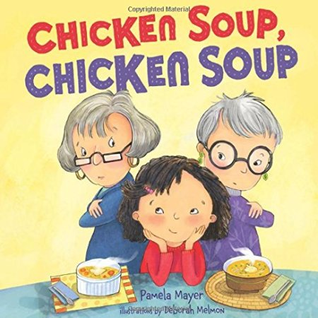 chicken-soup-chicken-soup