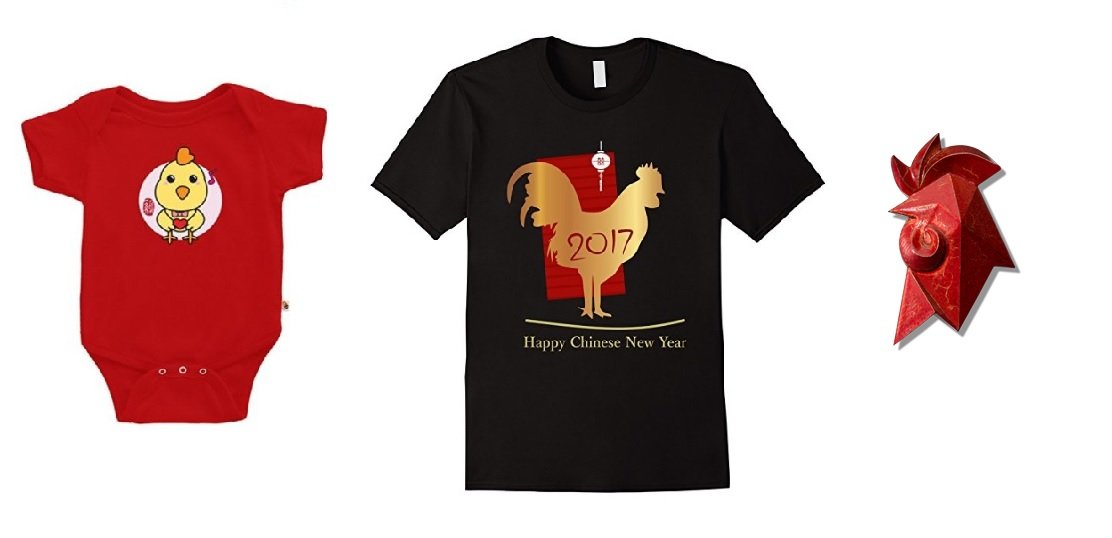 0cab8174064c Chinese New Year Gift Guide