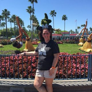 How a Disney Specialist Travel Planner Can Save You Time and Money