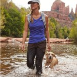 Duluth Trading Company: Hardworking Clothes for Hardworking People